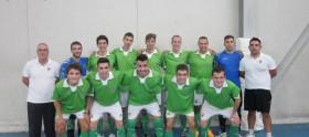 Futsal2B