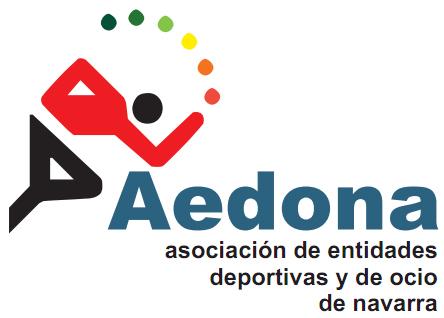 AedonaCompleto 2014
