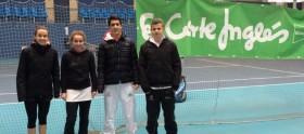 master cadete tenis 2015
