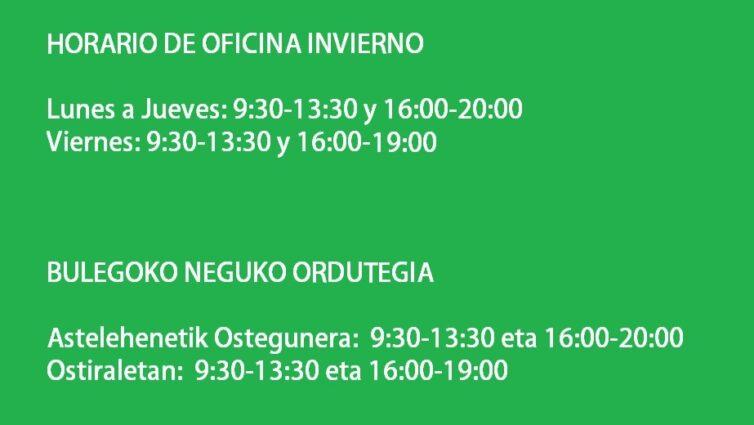 horario-oficina-invierno16